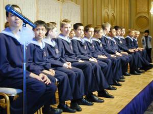 2008schubertchor_fanclub