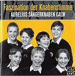 Aurelius_sangerknaben_cd