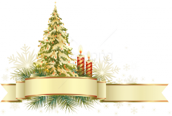 1841844239_freepngdownloadxmassfreeclipa