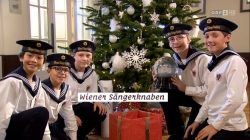 Christmasinviennawsk