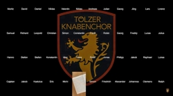 Formertoelzer-1024x571